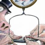Skema Ponzi: Definisi, Sejarah, dan Perkembangannya