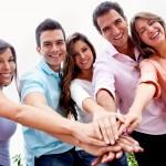 7 Kemampuan yang Harus Dimiliki agar Menjadi Orang Hebat dan Berpengaruh