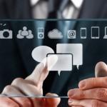 5 Strategi Digital Marketing untuk Para Digital Marketer