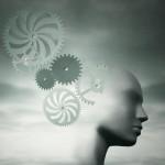 8 Tips Psikologis Praktis dalam Dunia Marketing