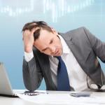 10 Kesalahan Finansial yang Tidak Pernah Dilakukan Orang Kaya