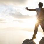 6 Strategi Perusahaan Besar agar Berhasil Lolos dari Kebangkrutan