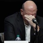 7 Kesalahan Fatal yang Pernah Dilakukan CEO Kelas Dunia