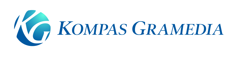 Kompas-Gramedia