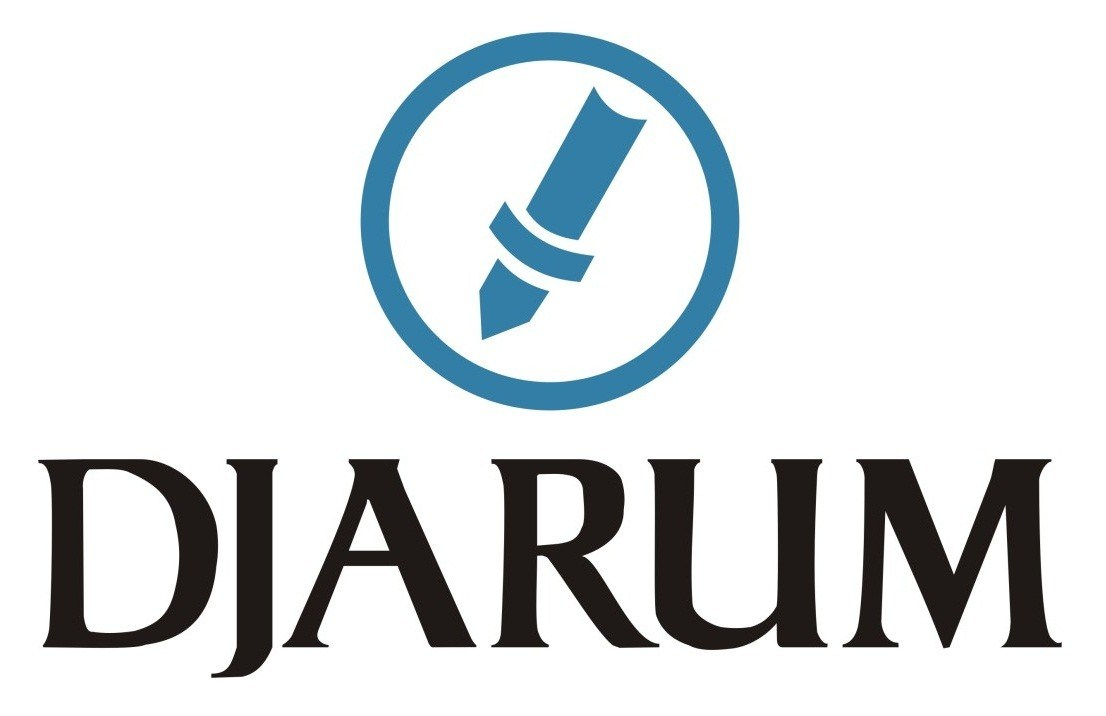 djarum group