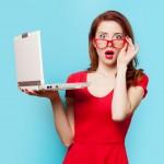 Buat Anak Muda yang Mau Memulai Bisnis, Jangan Lakukan 10 Kesalahan yang Paling Berbahaya Ini!