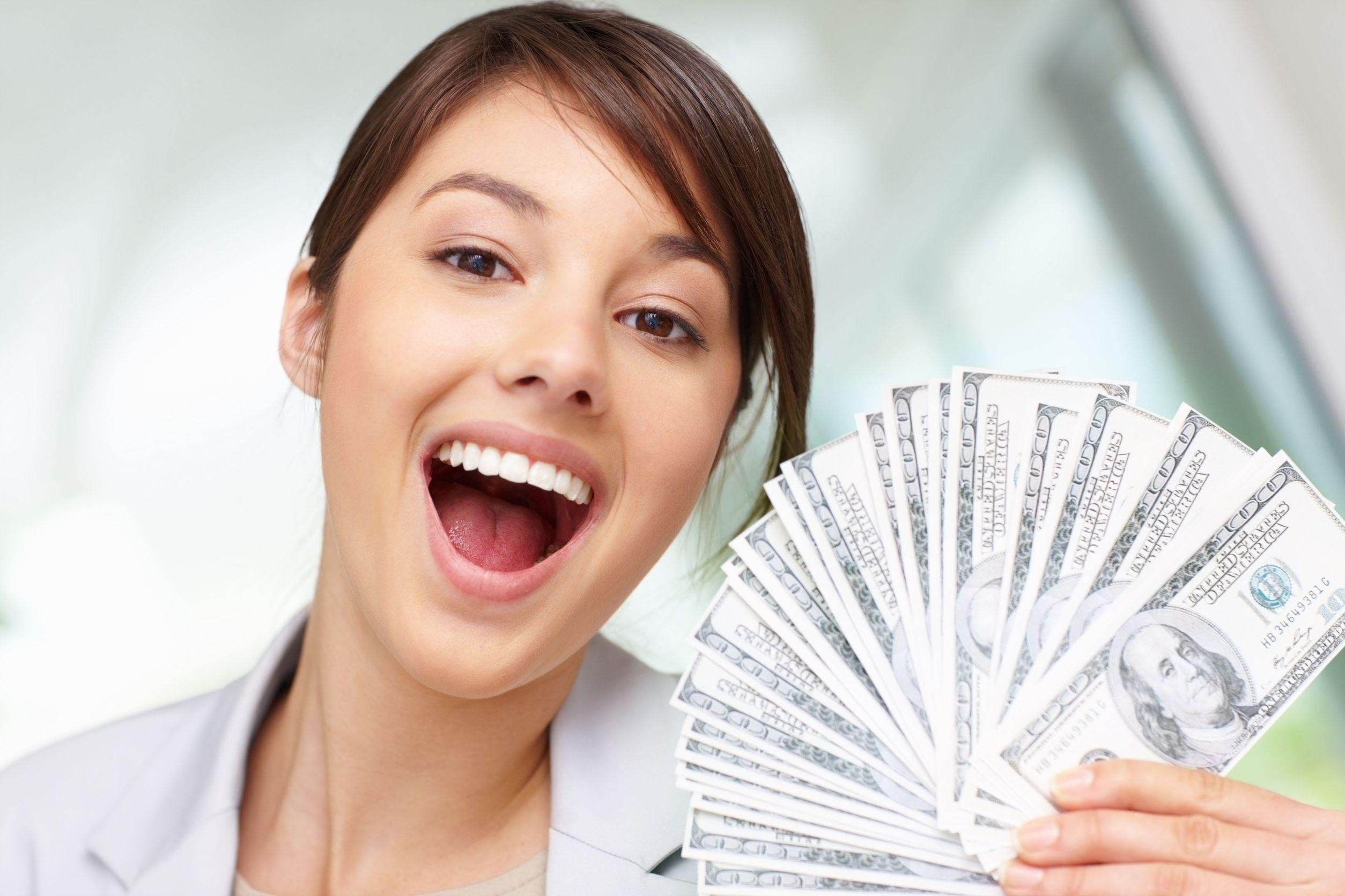 mengatur cash flow