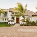 10 Hal Ini Wajib Kamu Pertimbangkan Sebelum Membeli Rumah Idaman