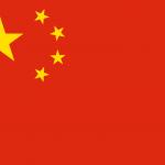 Berbicara Tentang Ekonomi China
