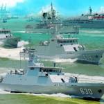 Senegal Tertarik Beli Feri dan Helikopter Buatan RI
