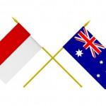 Sasar Pasar Australia, 4 Cara Ini Harus Dilakukan Pengusaha RI