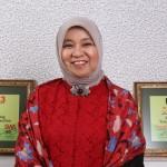 Pendiri Wardah: Membangun Bisnis Tidak Dengan Cara Instan