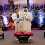 Ini yang Perlu Dilakukan Agar Produk Anda Bisa Dipasarkan di Dubai