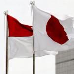 Bagaimana Cara Anda Bergaul Dengan Pengusaha Jepang?