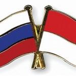 UKM RI yang Ingin Masuk Pasar Rusia, Lakukan 5 Hal Ini