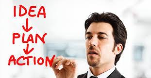 tips membangun bisnis start up