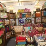 Agar Produk UKM Laku Terjual di Arab Saudi, Simak 5 Tips Ini
