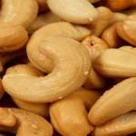 Gurihnya Bisnis Kacang Mete di Kanada, Peluang Bagi UKM RI