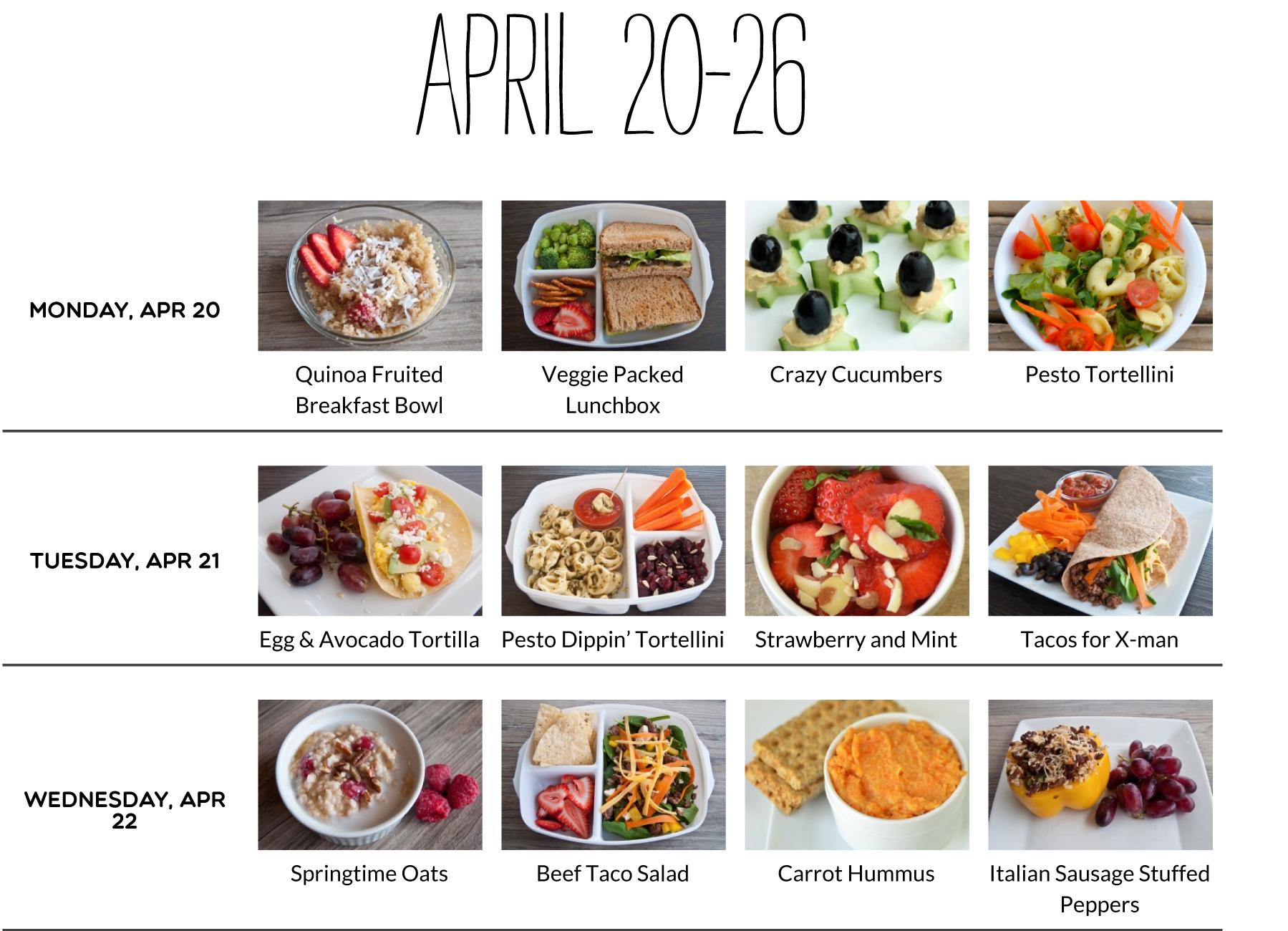 Mengulas 3 Hari Diet Militer – Panduan Sains Jitu!