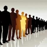 Tips Mencari Pekerja Bagi Pengusaha UKM