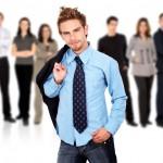 6 Hal yang Harus Diketauhi Anak Muda Sebelum Memulai Bisnis