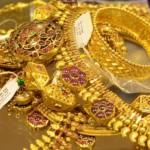 Mencari Peluang Kemilau Bisnis Perhiasan di Jepang