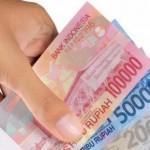 Bagi Pengusaha UKM, 5 Alasan Ini Jadi Penyebab KTA Ditolak Bank