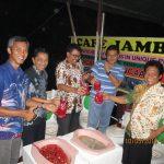 Inspiratif! Lewat Kafe Jamban, Budi Laksono Gabungkan Strategi Bisnis dan Gerakan Sosial