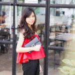 'Si Cantik' Fenny Angela, Pebisnis Perhiasan Lokal Hingga Go Internasional