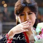 Anne Avantie Buka Peluang Kerja Sama Dengan UKM Fashion Indonesia