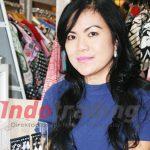 'Kemilau' Bisnis Mutiara Tawarkan Omzet Hingga Puluhan Juta Rupiah
