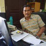 Gabung Indotrading.com, Bos Raja Pipa Indonesia: Sales Jadi Naik!