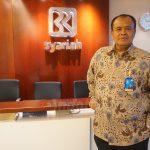 Hadi Santoso: Presdir BRI Syariah yang Pernah Jadi Penjaga Pintu Hotel