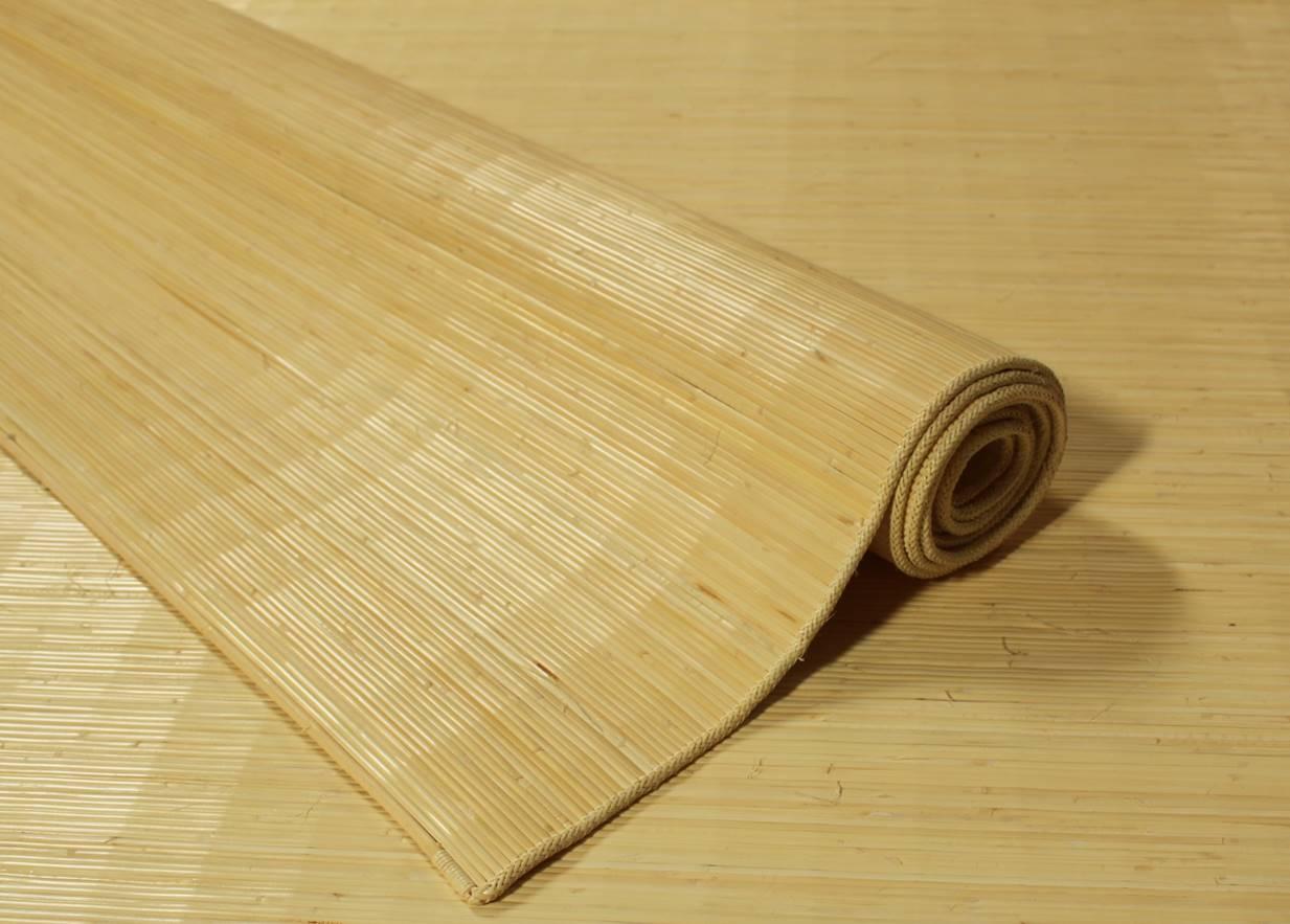 Foto: Contoh Produk Native Borneo/ Dok: Native Borneo