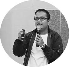 Event Digital Marketing Jakarta