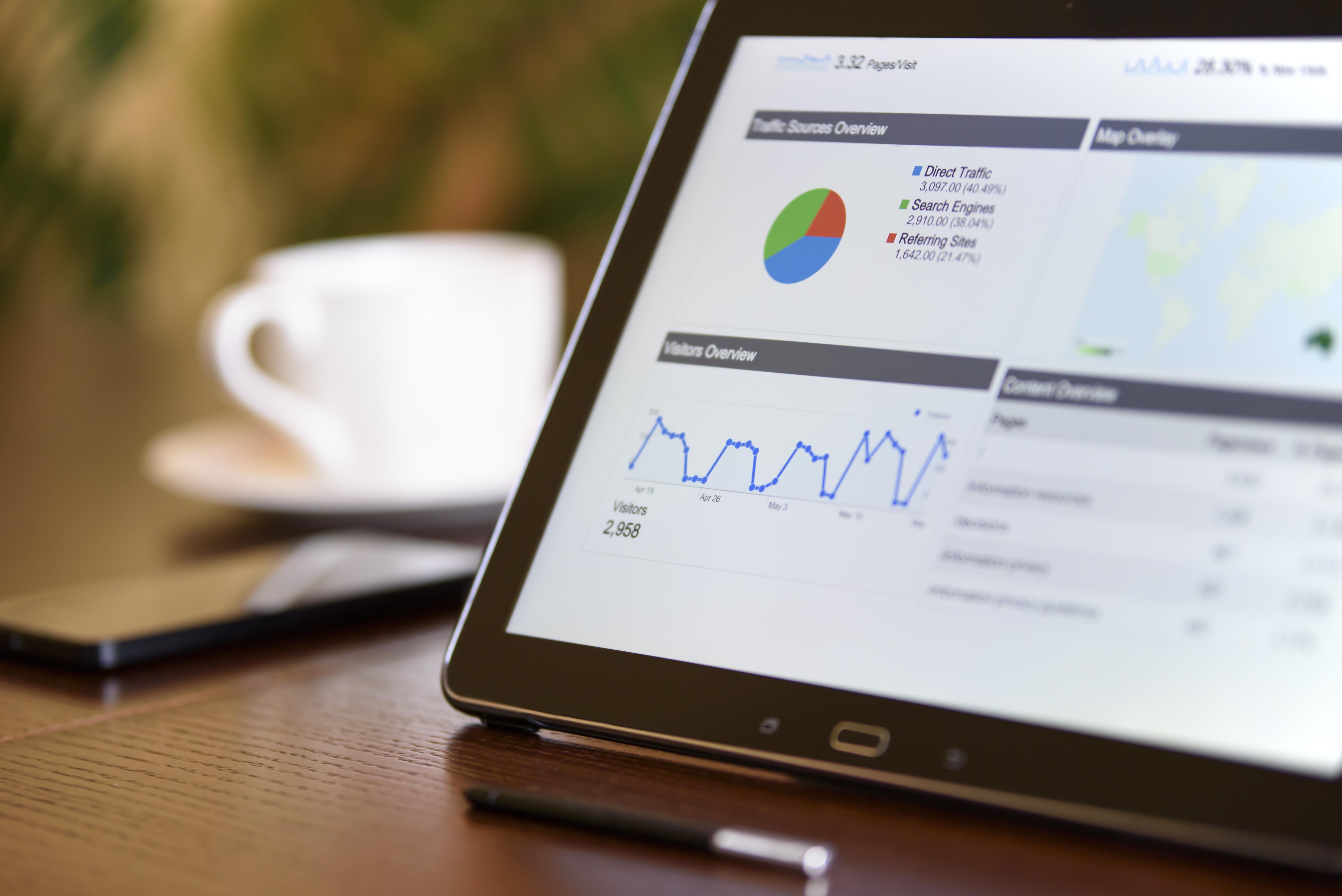 Memahami Pentingnya SEO dalam Sebuah Bisnis