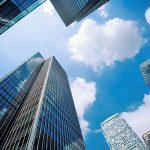 Langkah-Langkah Mendirikan Perusahaan (PT)