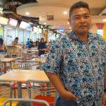Stefanus Iman Mido: Mantan Karyawan yang Sukses Jadi Pengusaha Tiang PJU