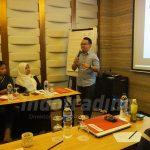 Seru! Sehari Penuh Belajar Digital Marketing bersama Entrepreneur Club
