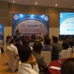 Inagritech dan Inamarine 2017 Hadirkan Pameran Industri Teknologi Pertanian dan Maritim Terlengkap di Indonesia