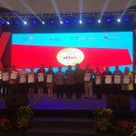 Indotrading.com Raih Top 3 Best E-Mark Award 2017