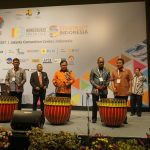Mencarai Inspirasi Pengembangan Infrastruktur? Kunjungi Indonesia Infrastructure Week (IIW) 2017