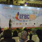 Info Franchise dan Business Concept 2017 (IFBC) Resmi Dibuka