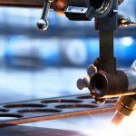 Manufacturing Central Java 2018 Siap Digelar!