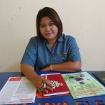 Transmeca Jaya Electric: Go Online Bersama Indotrading, Raup Omzet Ratusan Juta Rupiah