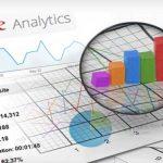 Berikut Cara Mudah Mendaftarkan Google Analytic Pada Website