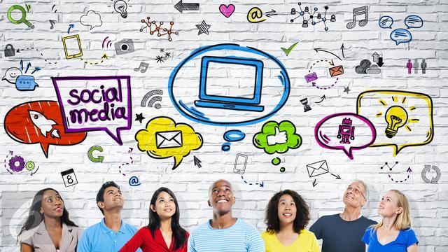 Mengenal Aset Digital, yang Tak Kalah Penting dari Aset Real