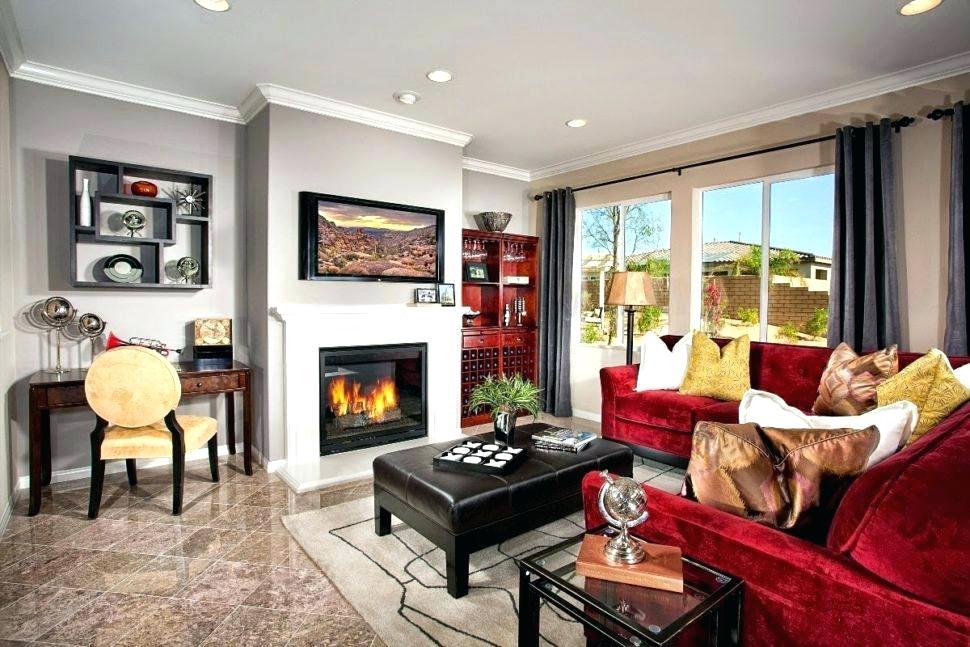 Warna Cat Rumah Netral  tips memilih warna cat rumah inspirasi bisnis anda
